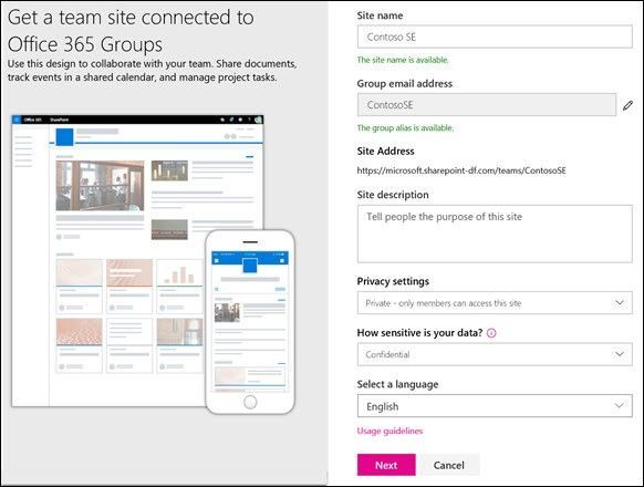 002_Top-10-powers-team-sites_create-in-seconds