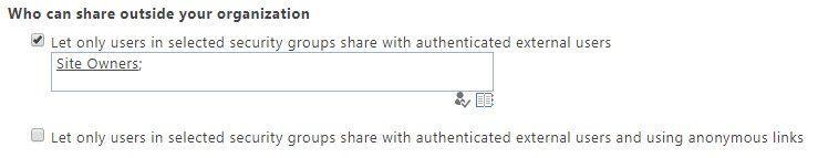 004-1_Top-10-powers-team-sites_external-sharing