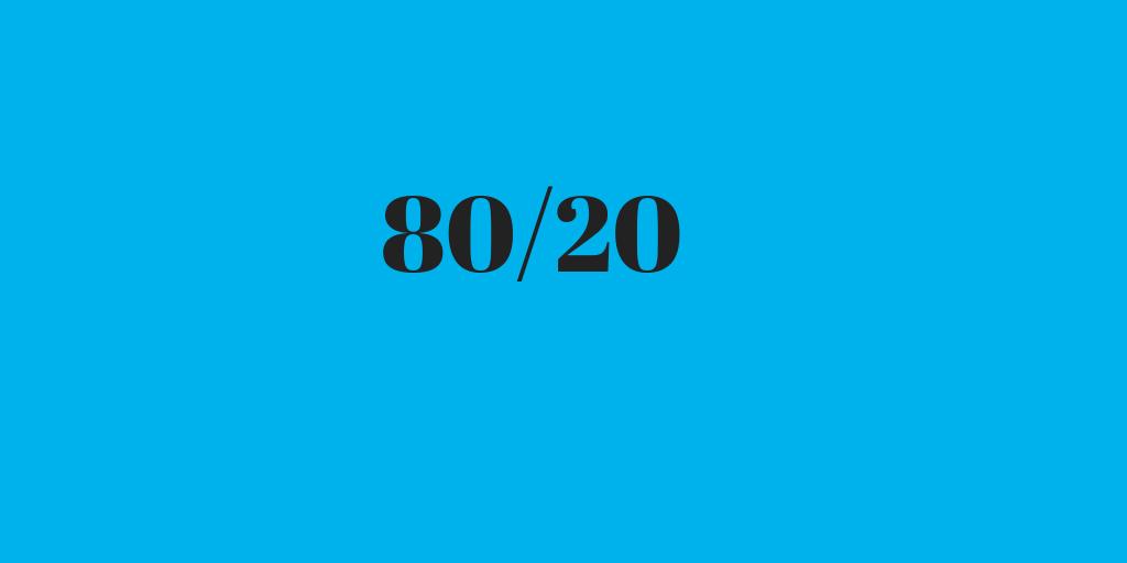 802F20 (1)