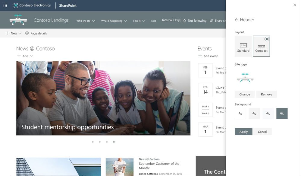 Change-the-look_003_site-header