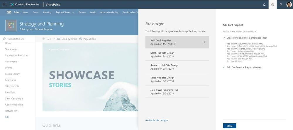 Change-the-look_005_site-designs-edit-pane