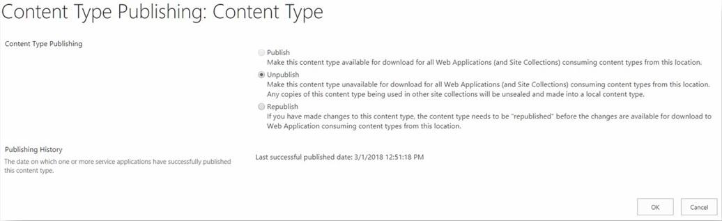 Content_Type_Hub_2