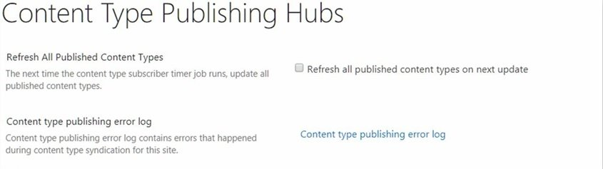 Content_Type_Hub_3