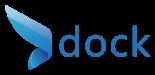 dock_h