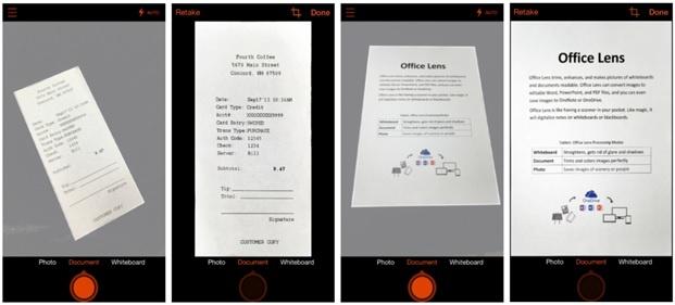 Office_Lens_1