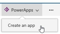 PowerApps-3