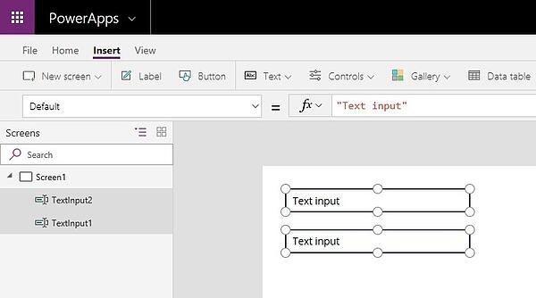 PowerApps-4
