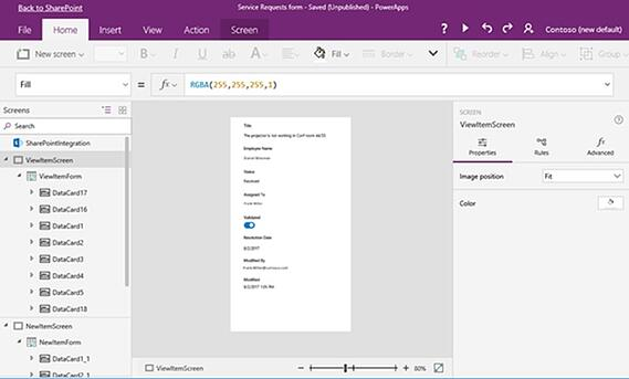 PowerApps_Blog_1