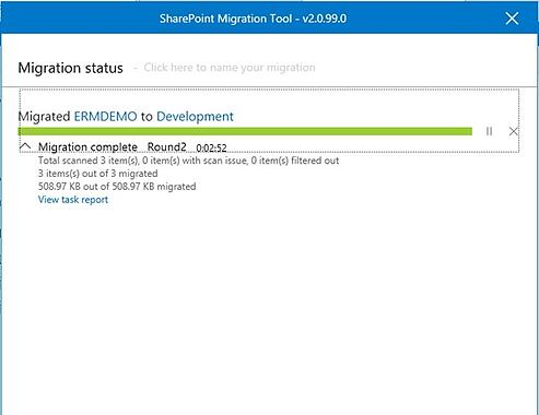 SharePoint_Migration_Tool_4