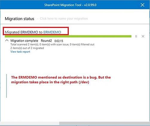 SharePoint_Migration_Tool_5