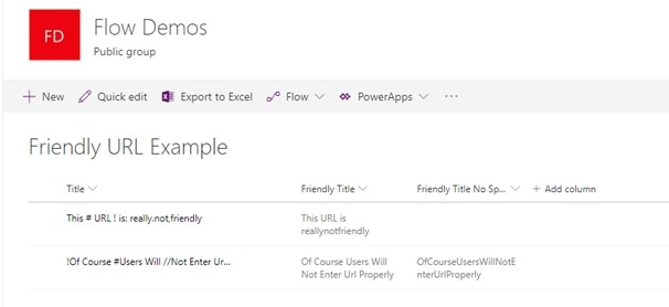SharePoint_Office365_Group