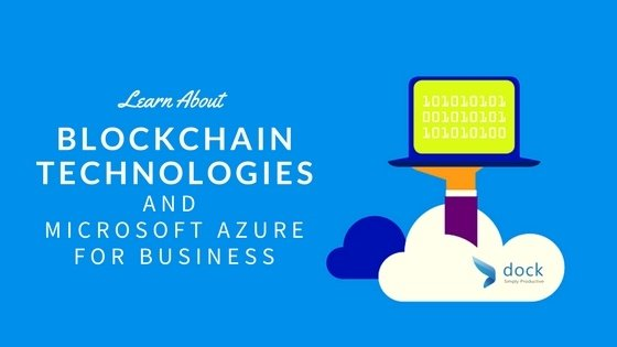 Blockchain Azure feature.jpg