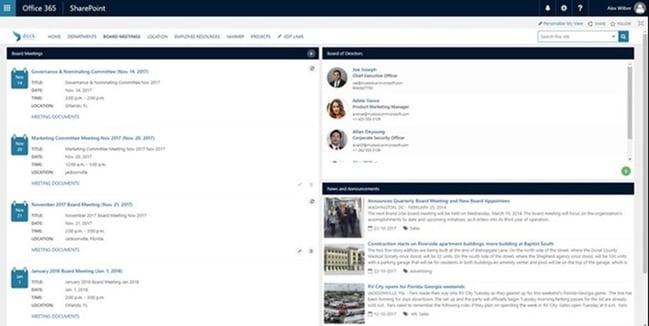 Dock_Board_Management_Portal.jpg