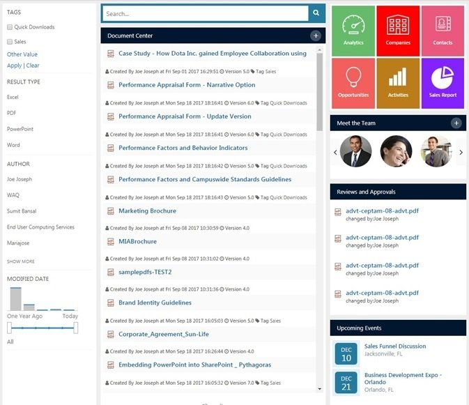 Dock_Document_Management_Portal.jpg
