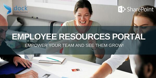 EMPLOYEE RESOURCES PORTAL.jpg