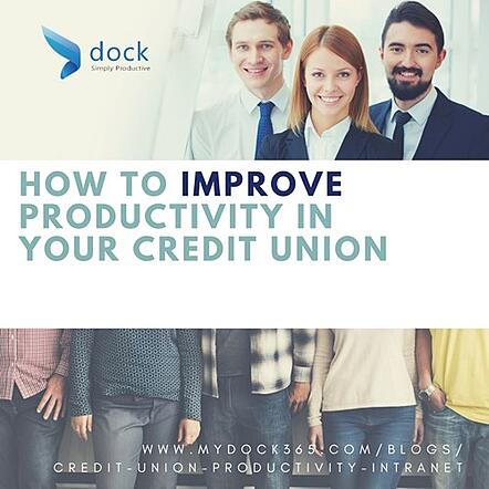 How to Improve Employee Productivity in Your Credit Union.jpg