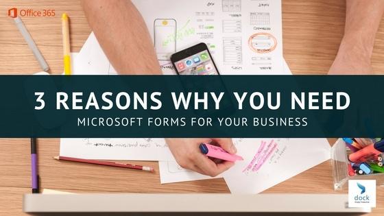 Microsoft Forms.jpg