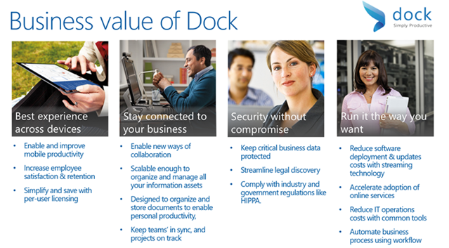 business-value-of-dock.png