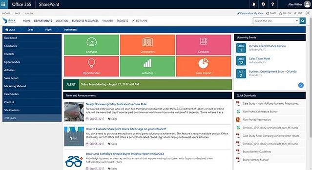 dock-sharepoint-intranet-sales-portal.jpg