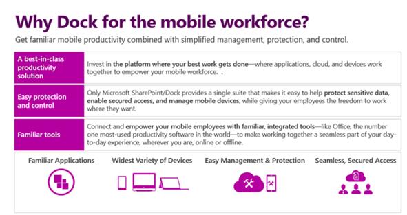 dock_mobile_workforce.png