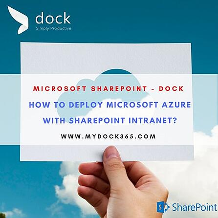 how-to-deploy-microsoft-azure-with-sharepoint-intranet-_ins.jpg