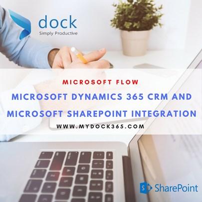 microsoft-dynamics-365-crm-and-microsoft-sharepoint-integration_ins.jpg