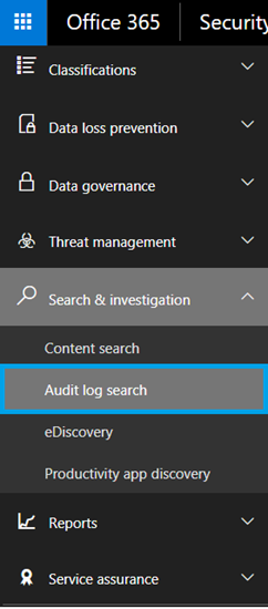 office-365_audit-log-search.png