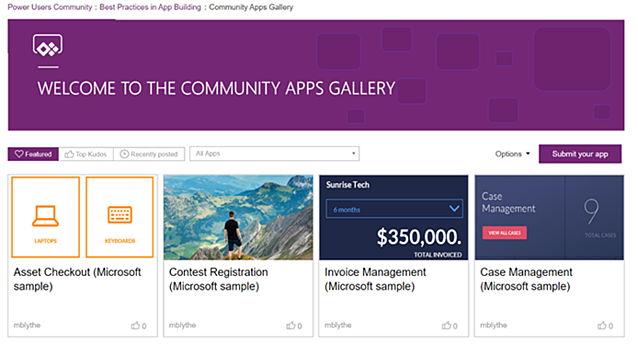 powerapps_community_apps.png
