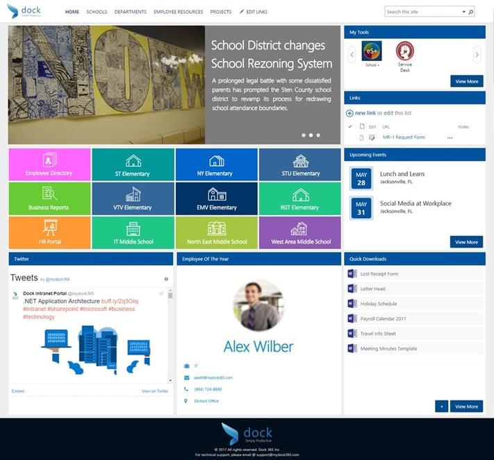 school_district_customer.jpg