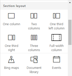 section-layout.png