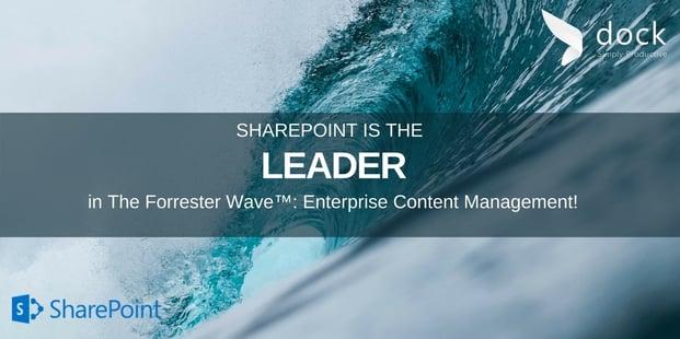 sharepoint_leader_forrester.jpg