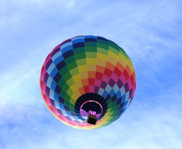 hot-air-balloon-balloon-sky-hot-air-balloon-ride-163235