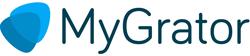 mygrator-migration-for-sharepoint