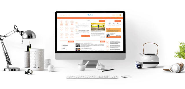 intranet-portal-design-desk.jpg