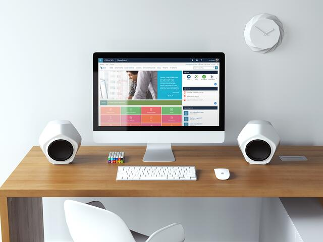 intranet-portal-imac-desk.jpg
