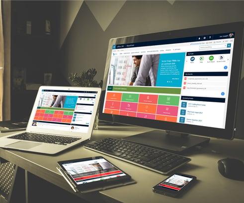 intranet-portal-multiscreens.jpg