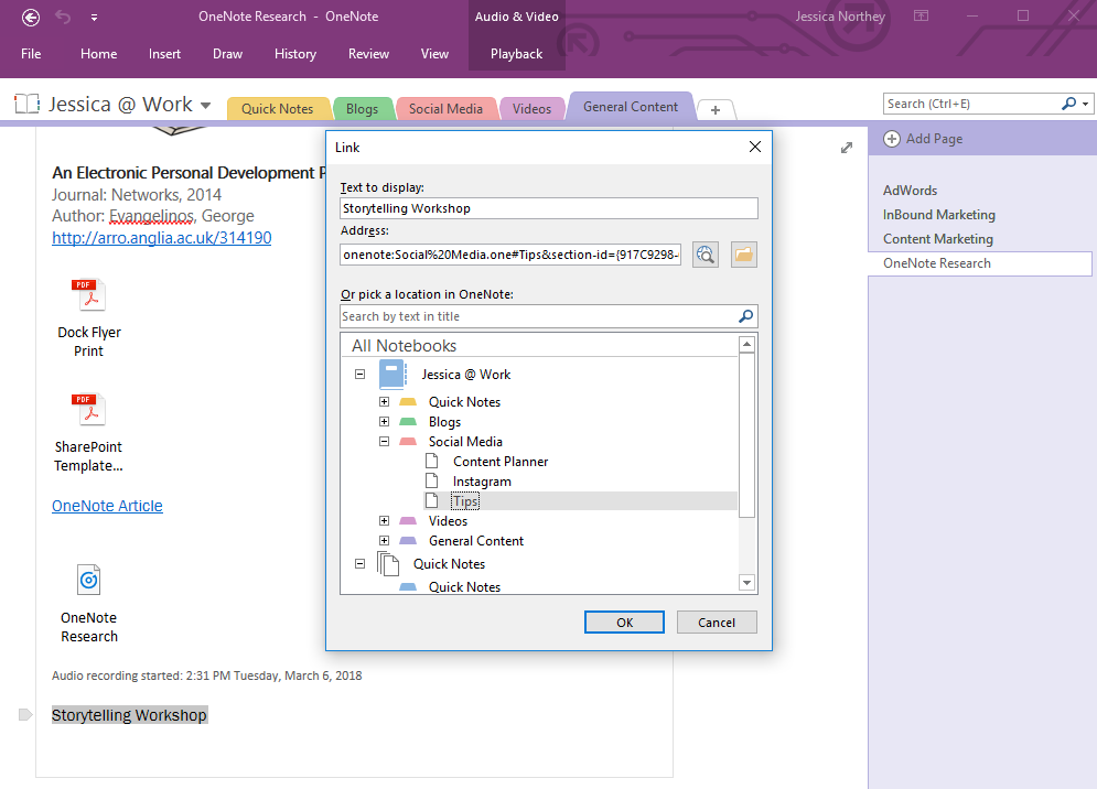 onenote desktop - link to tab.png