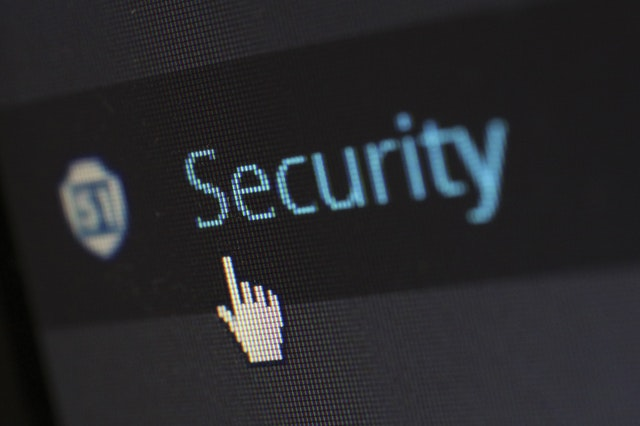security-protection-anti-virus-software-60504-1