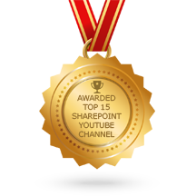 sharepoint_youtube_216px