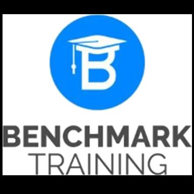 Benchmark Training