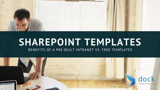 SharePoint Intranet (4).jpg