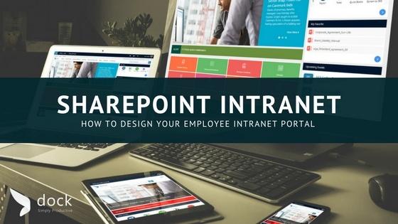 SharePoint Intranet.jpg