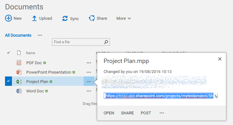 SharePoint_Links.png