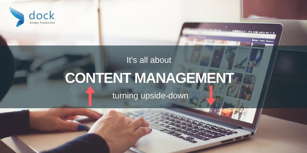 content_management_upside_down