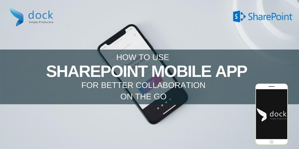 sharepoint_mobile_app-1.jpg