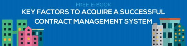 EBOOK CTA Key Factors to Acquire a Successful CMS