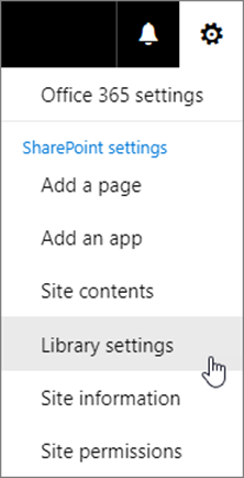 library-settings_image