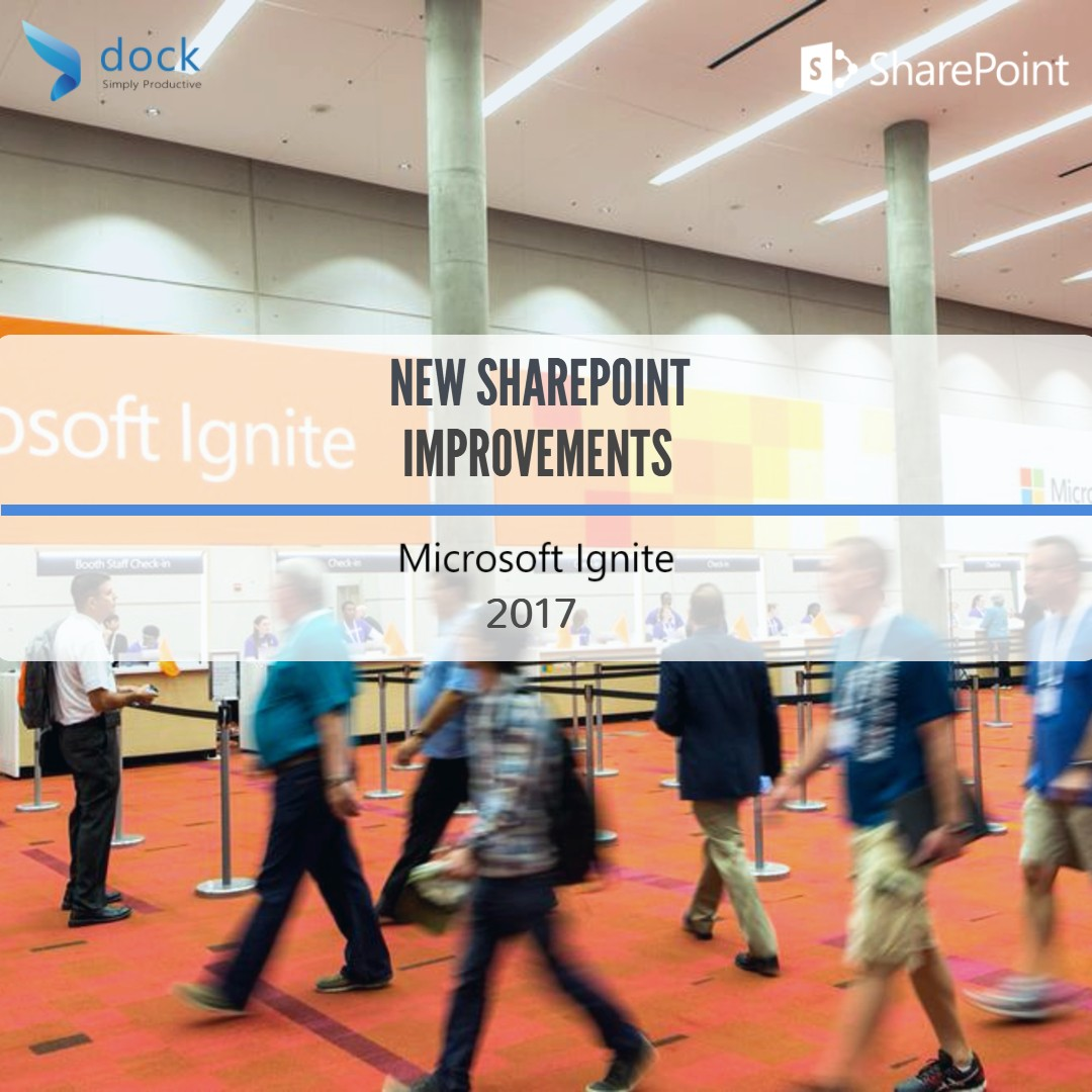 microsoft_ignite_new_sharepoint_improvements