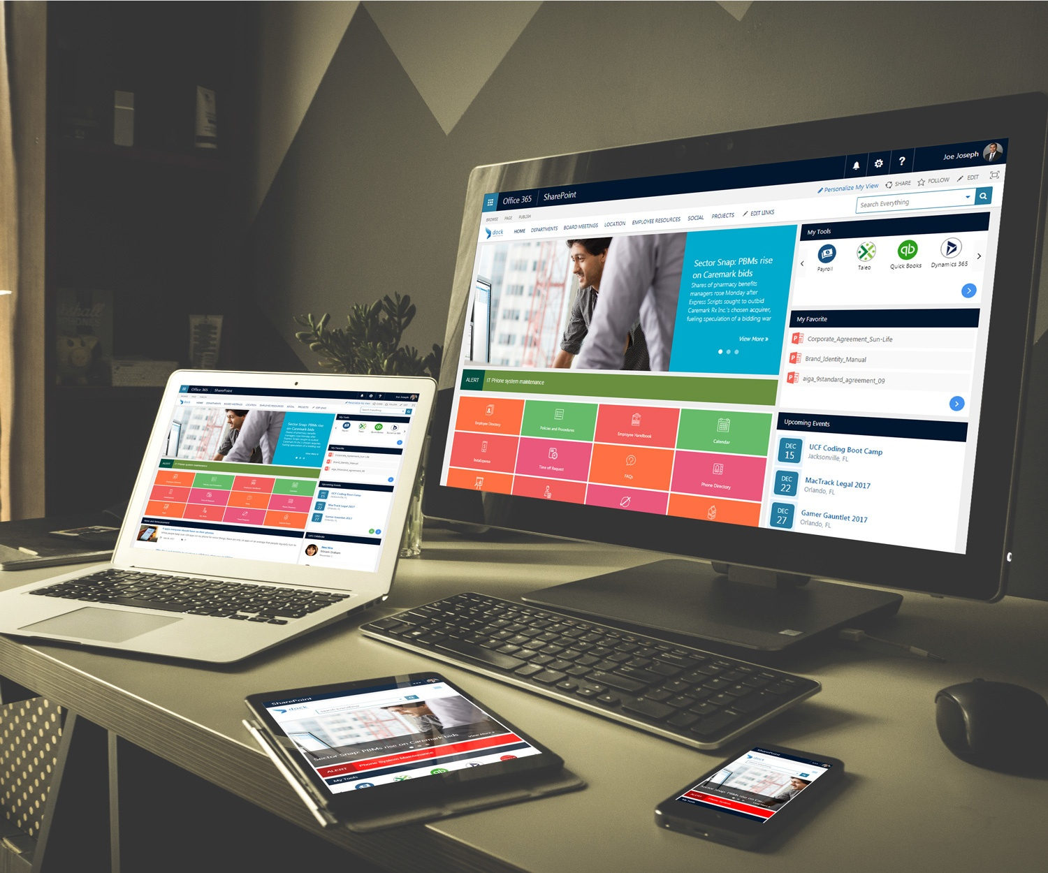 intranet-portal-multiscreens.jpg