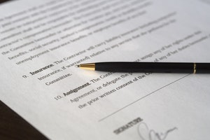 contract-template